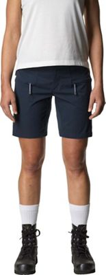 Houdini Women's Daybreak Short