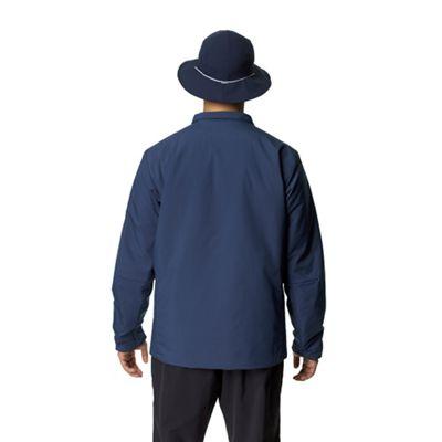 Houdini Men's Enfold Jacket