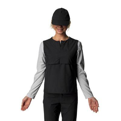 Houdini Women's Trail Vest