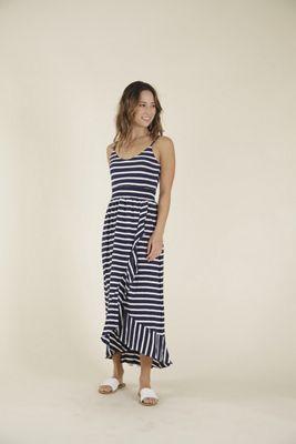Carve Designs Women's Nora Dress