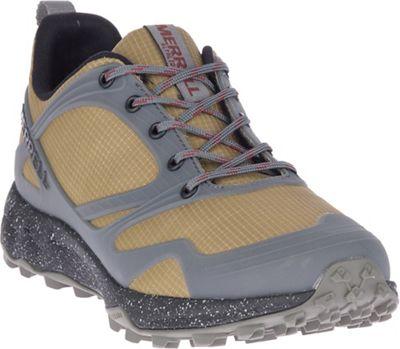 Merrell Men's Altalight Shoe
