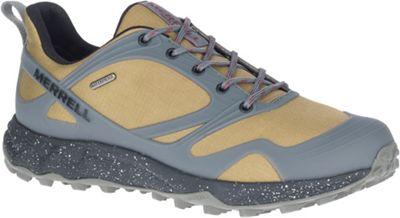 Merrell Men's Altalight Waterproof Shoe