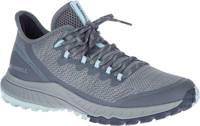 Merrell Women's Bravada Shoe