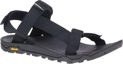Merrell Men's Breakwater Strap Sandal