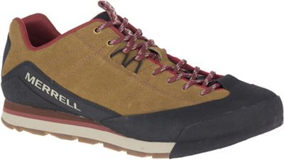 Merrell Men's Catalyst Suede Shoe