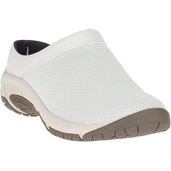 Merrell Womens Encore Breeze 4 Shoe