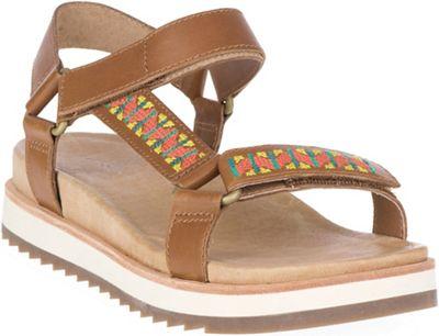 Merrell Women's Juno Strap Sandal