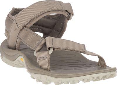 Merrell Women's Kahuna Web Sandal