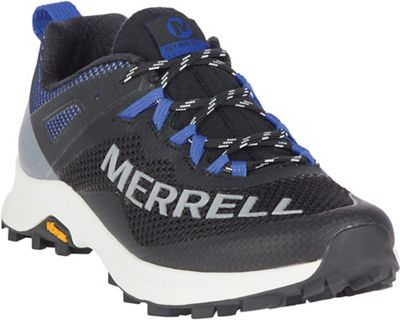 Merrell Women's Mtl Long Sky Shoe