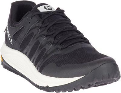 Merrell Men's Nova GTX Shoe