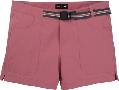 Burton Women's Chaseview Short
