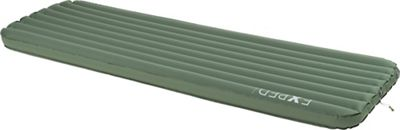 Exped SynMat 3-D 7 Sleeping Pad