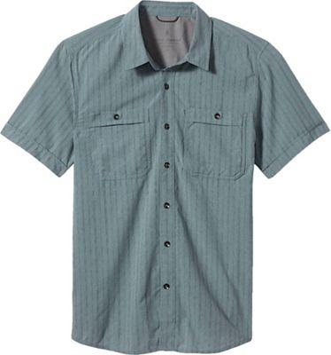 Royal Robbins Vista Dry SS Shirt