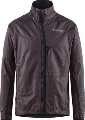 Klattermusen Men's Ansur Wind Jacket