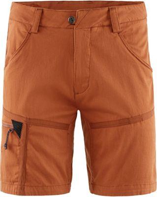 Klattermusen Men's Gefjon Shorts