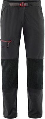 Klattermusen Men's Mithril 3.0 Pants