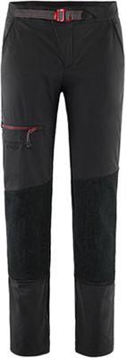 Klattermusen Women's Mithril 3.0 Pants