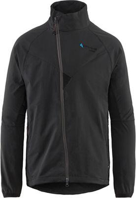 Klattermusen Men's Vanadis Zip Traverse Jacket