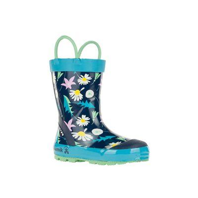 Kamik Toddler's Mayweed Boot