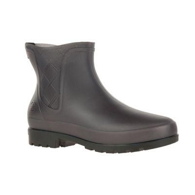 Kamik Women's Pippa Boot