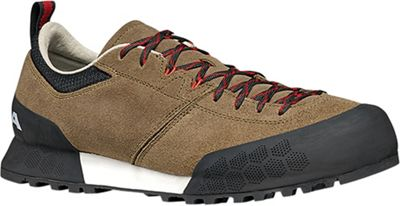 Scarpa Men's Kalipe Approach Shoe