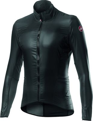 Castelli Men's Aria Shell Jacket
