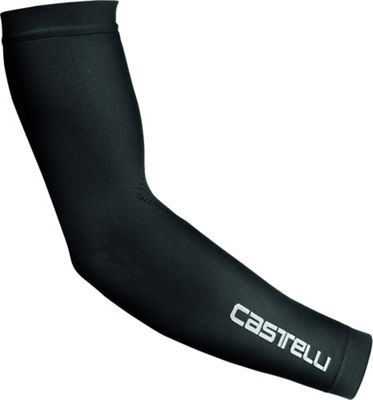 Castelli Men's Pro Seamless Arm Warmer