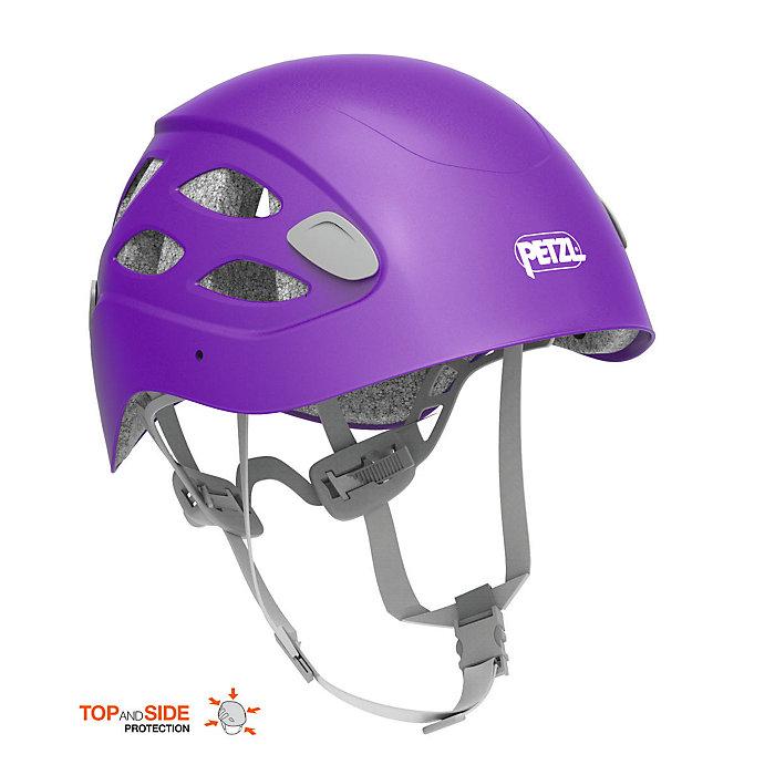 petzl helmet Sticker Climbing//hiking