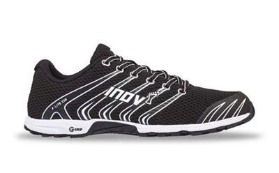 Inov8 Men's F-Lite G 230 Shoe