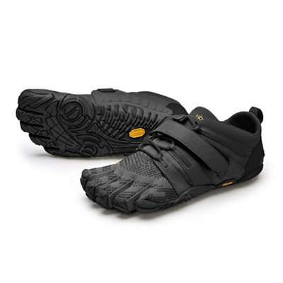 Vibram Five Fingers Women's V-Train 2.0 Shoe