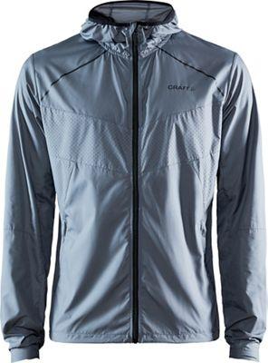 Craft Sportswear Men's Charge Light Jacket