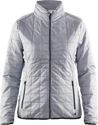 Craft Sportswear Women's Primaloft Stow-Lite Jacket
