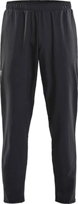 Craft Men's Rush Wind Pant