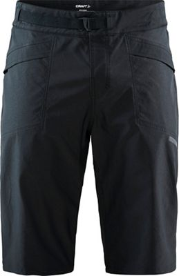 Craft Men's Summit XT Short
