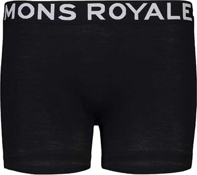 Mons Royale Women's Hannah Hot Pant