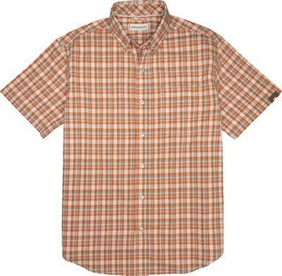 Dakota Grizzly Men's Hume SS Shirt
