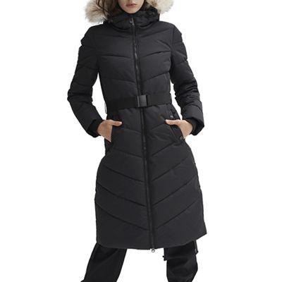 NOIZE Women's Capri Jacket