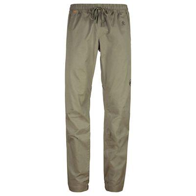 Mammut Men's Camie Pants