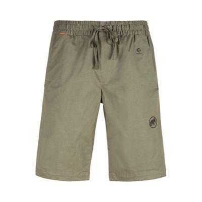 Mammut Men's Camie Shorts