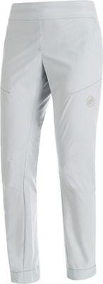 Mammut Women's Crashiano Pants