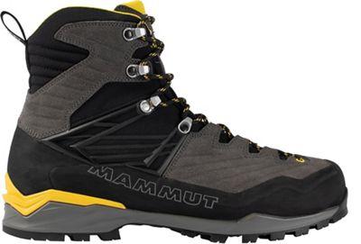 Mammut Men's Kento Pro High GTX Boot