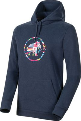 Mammut Men's Nations ML Hoody