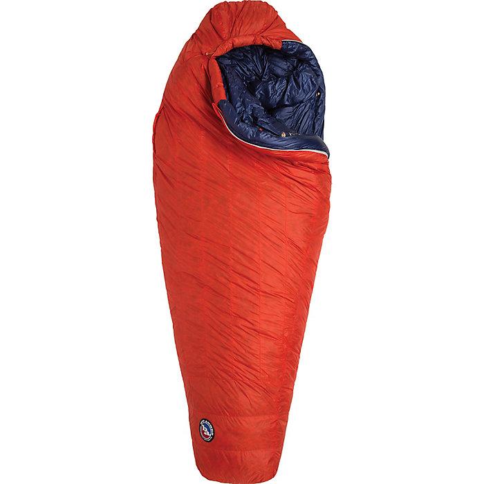 BIG AGNES Sleeping Bags STICKER Decal NEW