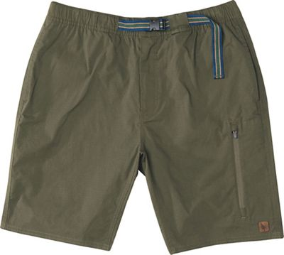 HippyTree Men's Sierra Short
