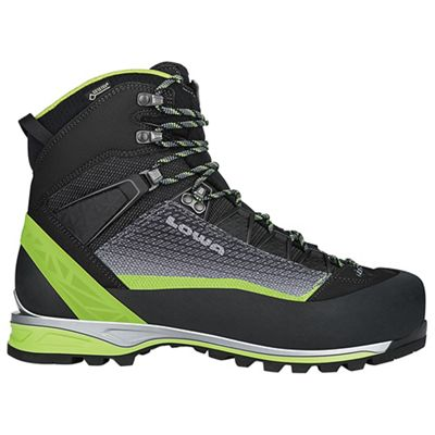 Lowa Men's Alpine Pro GTX Boot