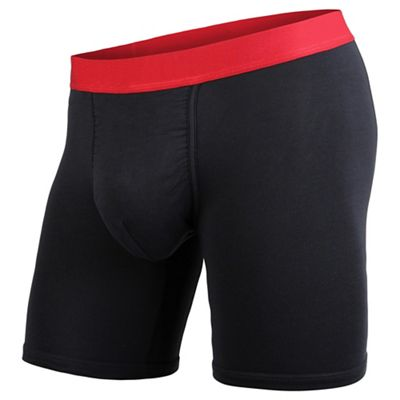 BN3TH Mens Pro Compression Boxer Brief