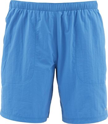 Simms Men's Superlight Water Short