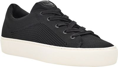 Ugg Women's Zilo Knit Shoe