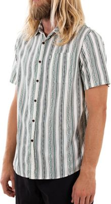 Katin Men's Jack Shirt