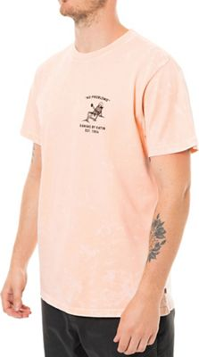 Katin Men's Lazy Leroy Tee